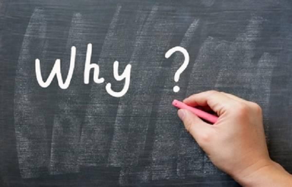 Hvorfor kunden kjøper: logikk vs. følelser